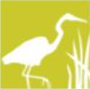 wetlander-icon1