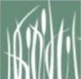 wetlander-icon2