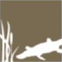 wetlander-icon3